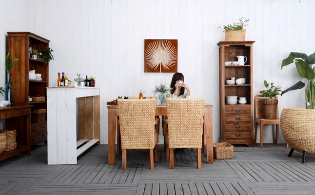 Natural Rattan Furniture, Indonesia Rattan, Wicker Furniture, Indonesia Furniture Wholesale