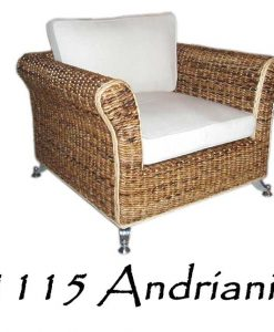 Andrianie Arm Chair
