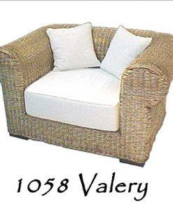 Valery Arm Chair