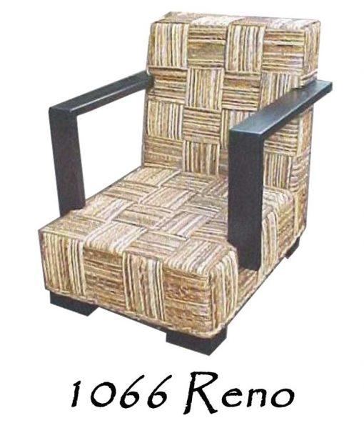 Reno Arm Chair
