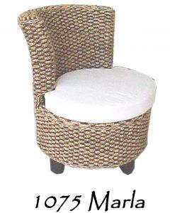 Marla Chair