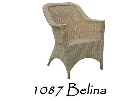 Belina Arm Chair