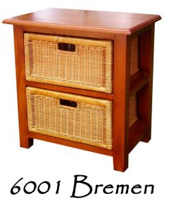 6001-Bremen Drawer