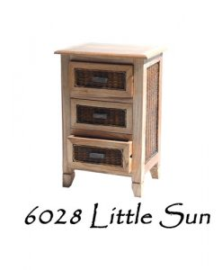 6028-Little-Sun Drawer