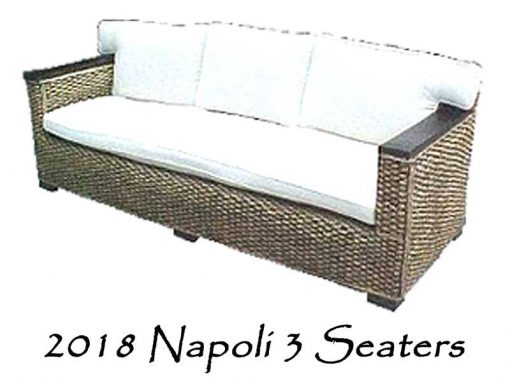 2018-Napoli-3-Seaters