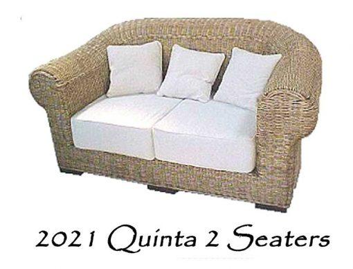 2021-Quinta-2-Seaters