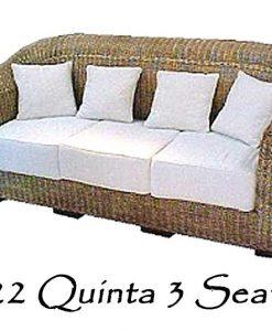 2022-Quinta-3-Seaters