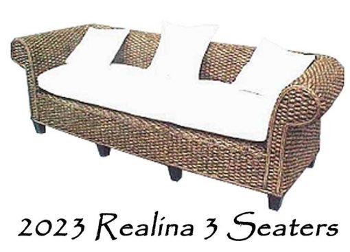 2023-Realina-3-Seaters