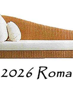 2026-Roma