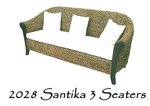 2028-Santika-3-Seaters