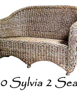 2030-Sylvia-2-Seaters