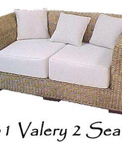 2031-Valery-2-Seaters