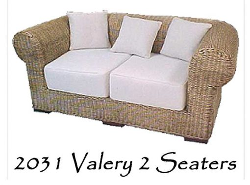 2031-Valery-2-Seaters