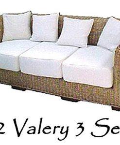 2032-Valery-3-Seaters