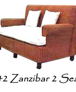 2042-Zanzibar-2-Seaters