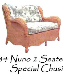 2044-Nuno-2-Seaters-Special