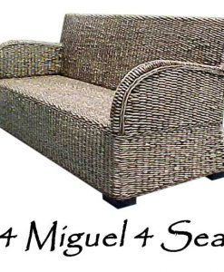 2054-Miguel-3-Seaters