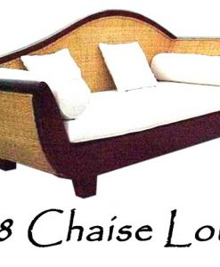 2058-HC-Chaise-Lounge