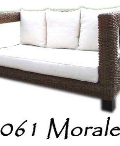 2061-Morales
