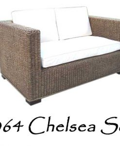 2064-Chelsea-Sofa
