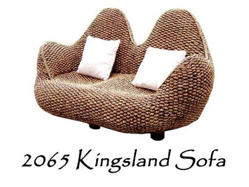 2065-Kingsland-Sofa