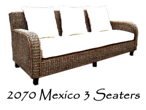 2070-Mexico-3-seaters