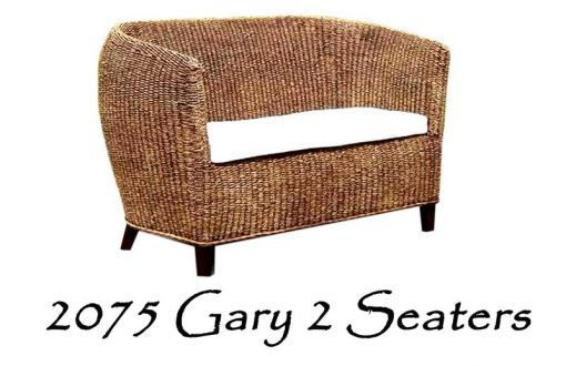 2075-Gary-2-Seaters