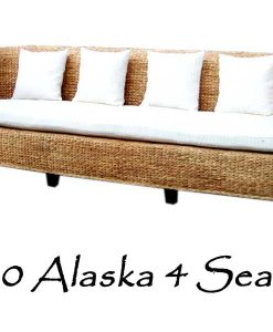 2080-Alaska-4-Seaters-Sofa