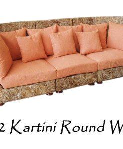 2082-Kartini-Round-Weave-Sofa