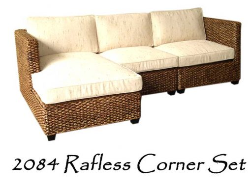 2084-Rafless-corner-set