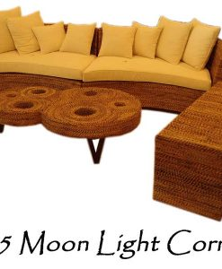 2085-Moon-Light-Corner-Set
