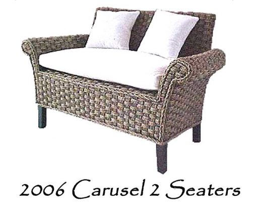 2006-Carusel-2-Seaters