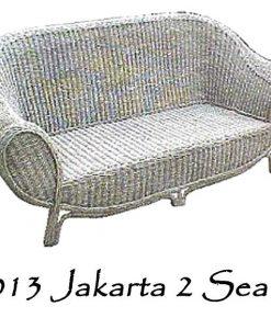 2013-Jakarta-2-Seaters