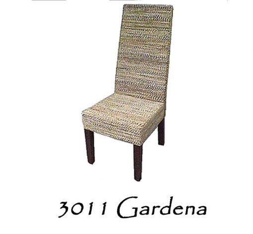 3011-Gardena