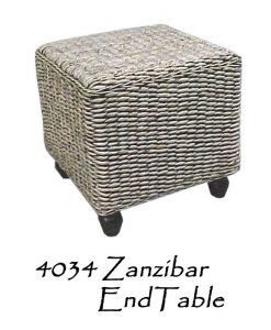 4034-Zanzibar-End-Table