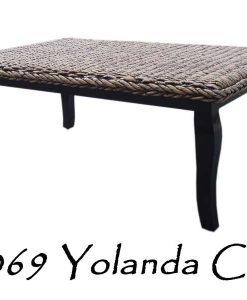 4069-Yolanda-CT