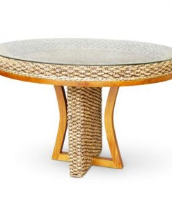 4084 Sunshine table (Small)