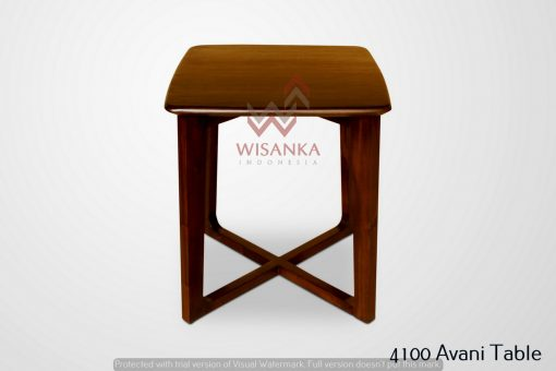 4100-Avani-Side-table