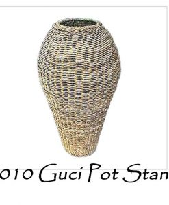 5010-Guci-Pot-Stand