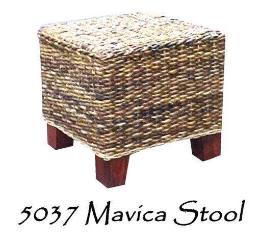 5037-Mavica-Stool