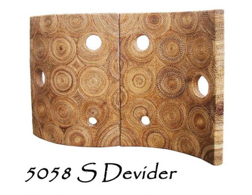 5058-S-Divider