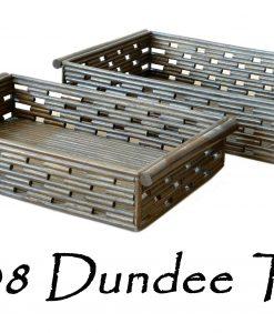 5108 Dundee Tray