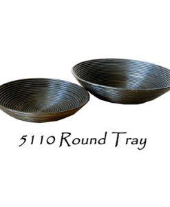 5110-round-tray
