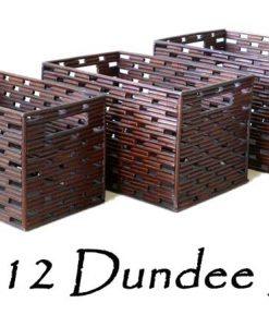 5112-Dundee-Box