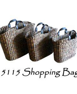 5115-shopping-bag