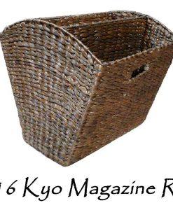 5116-Kyo-Magazine-Rack