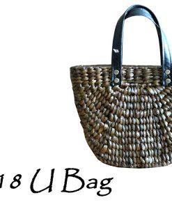 5118-U-Bag