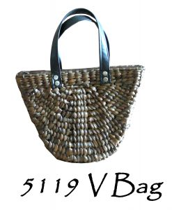 5119 V Bag