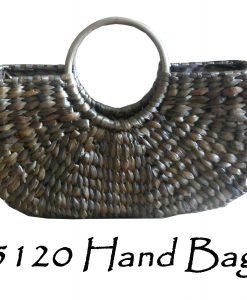 5120 Hand Bag