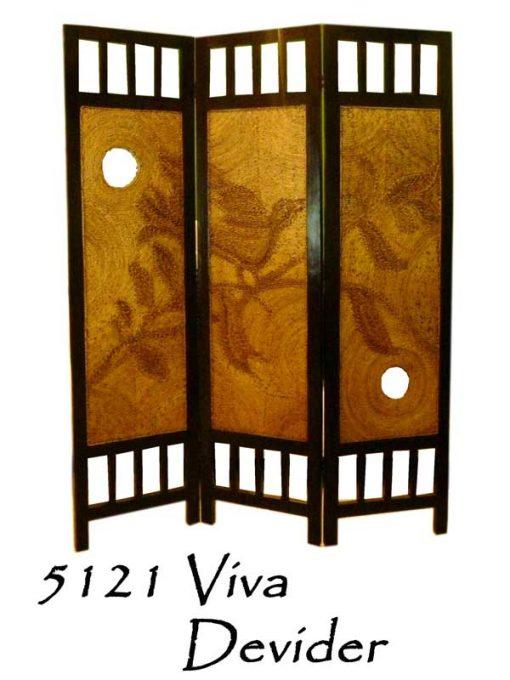 5121-Viva-Divider